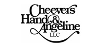 Cheever Hand & Angeline LLC