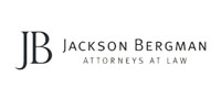 Binghamton Criminal Lawyers