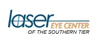 Laser Eye Center of the Southern Tier