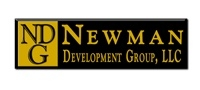 Newman Development Group